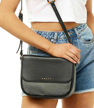 Load image into Gallery viewer, Beverly Crossbody Bag