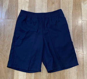 MEC Junior Short