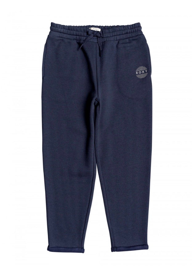 Roxy Girls Her Eyes Track pants