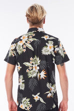 Load image into Gallery viewer, Vidasoul S/S Shirt
