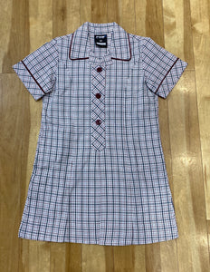 MEC Junior Summer Dress
