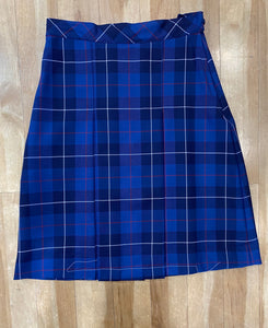 HIGHVIEW Winter Kilt