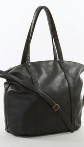 Large Luna Handbag