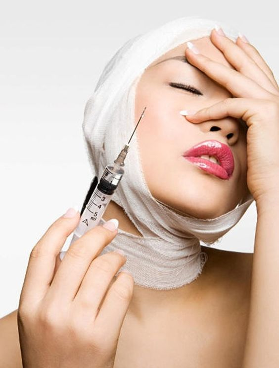 Which Dermal Filler is the Right Choice?