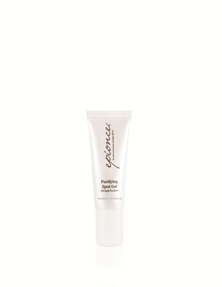 Purifying Spot Gel (.34 oz) - Epionce