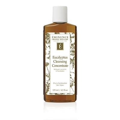Eucalyptus Cleansing Concentrate (4.2 oz) - Eminence