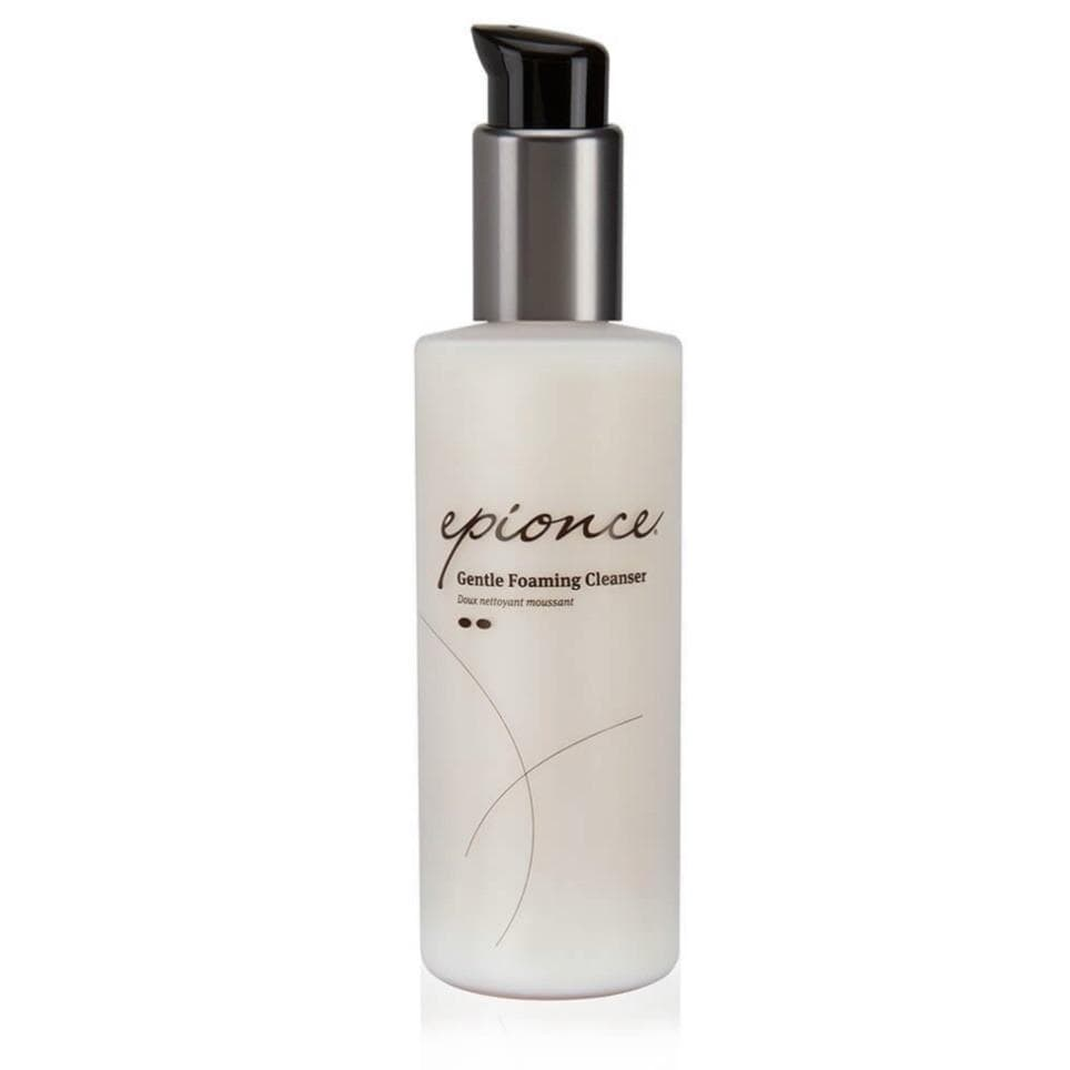 Gentle Foaming Cleanser (6 oz) - Epionce