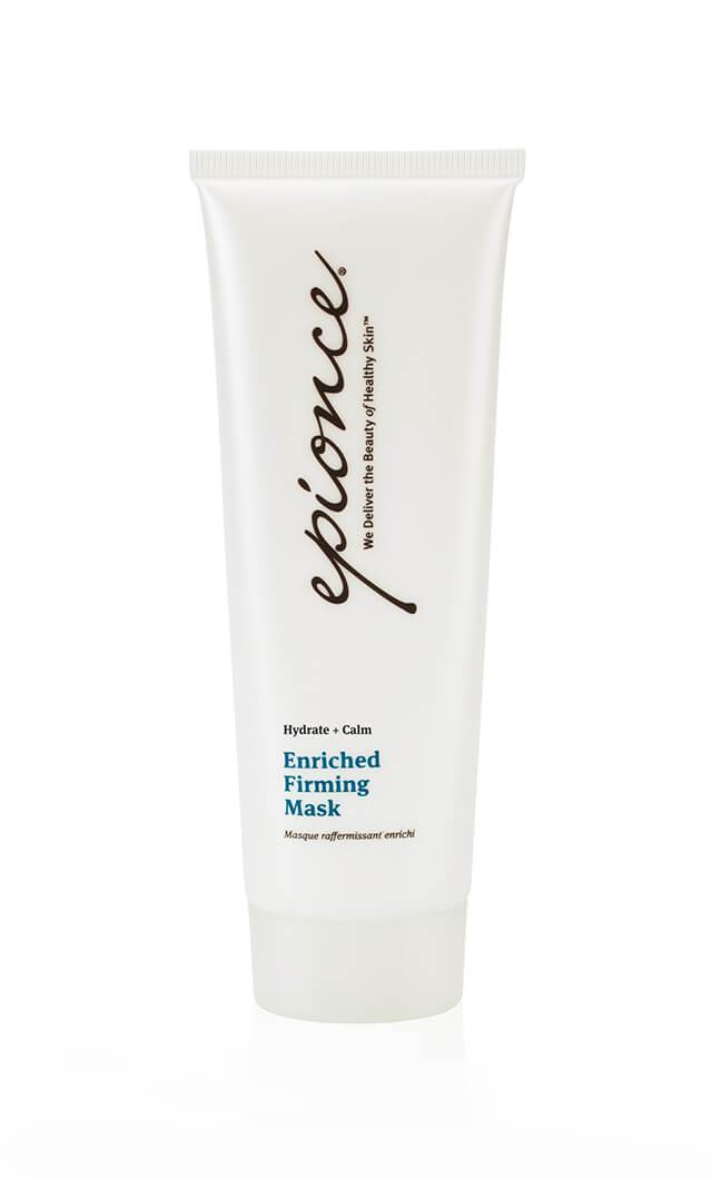 Enriched Firming Mask (2.5 oz) - Epionce
