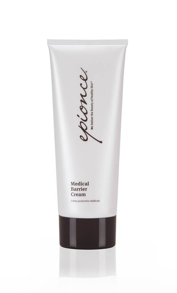 Medical Barrier Cream - Epionce