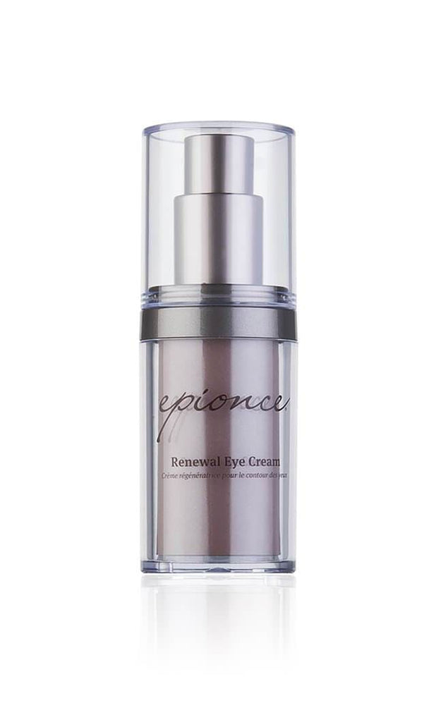 Renewal Eye Cream (0.53 oz) - Epionce
