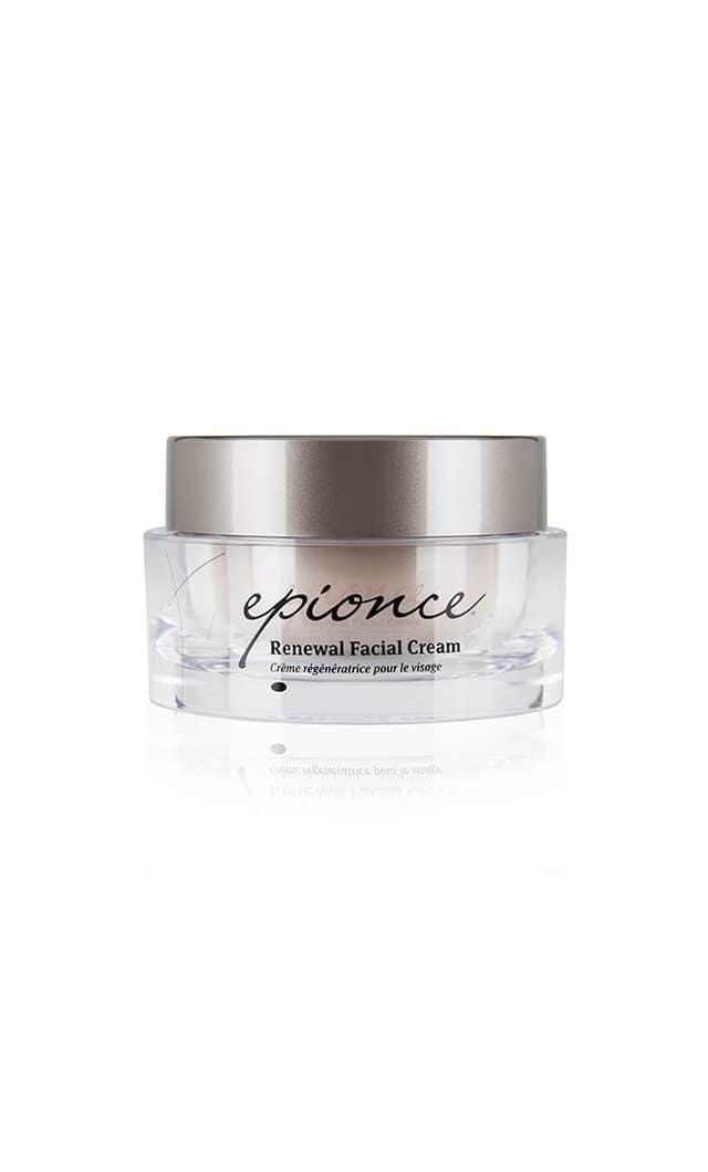 Renewal Facial Cream (1.7 oz) - Epionce
