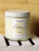 Ambience- Soy Wax Candle 1