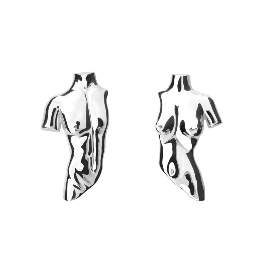 Lynch Earrings