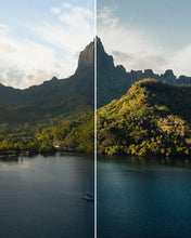 Load image into Gallery viewer, *NEW* Master II MOBILE Lightroom Presets 2021 (30 Presets)