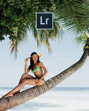 Load image into Gallery viewer, pierre t. lambert tropical lightroom presets