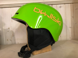Casco sci Bullski Superlight