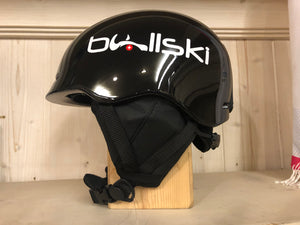 Casco sci Bullski Superlight Junior