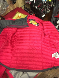 Piumino Donna packable idrorepellente Mountain Hardwear
