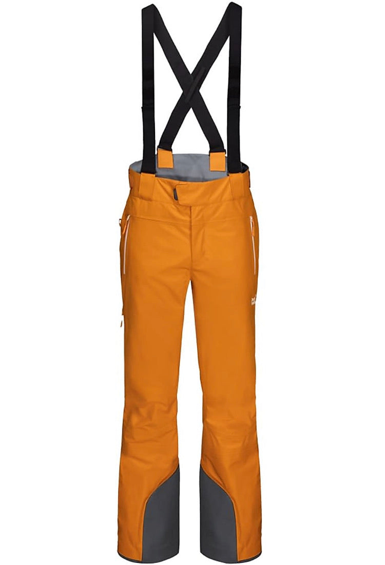 Jack Wolfskin Exolight Pants men
