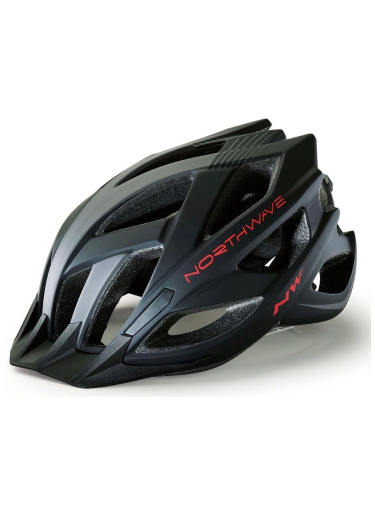 Casco MTB all mountain Northwave Scout
