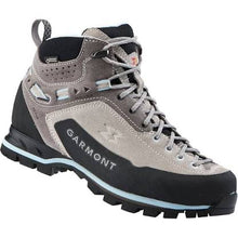 Load image into Gallery viewer, Scarponcini trekking donna Garmont Vetta GTX WMS