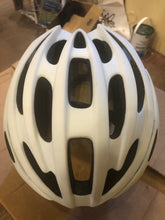 Load image into Gallery viewer, Casco Bici 0RH+ Zzero L/XL