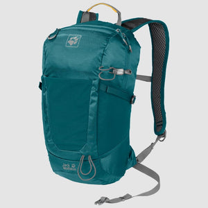 Zaino Jack Wolfskin Kingston 16 pack