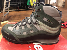 Load image into Gallery viewer, Scarpa trekking Raichle X Degree 6 GTX