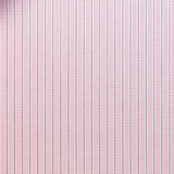 PINK.STRIPE.PLAIN 7052.7858.204