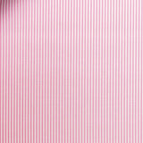 PINK.STRIPE.PLAIN 7054.3411.200
