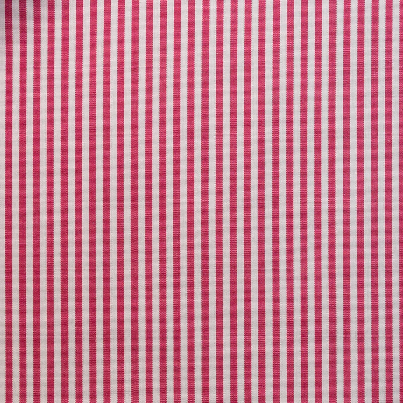 RED.STRIPE.PLAIN 7054.4036.212