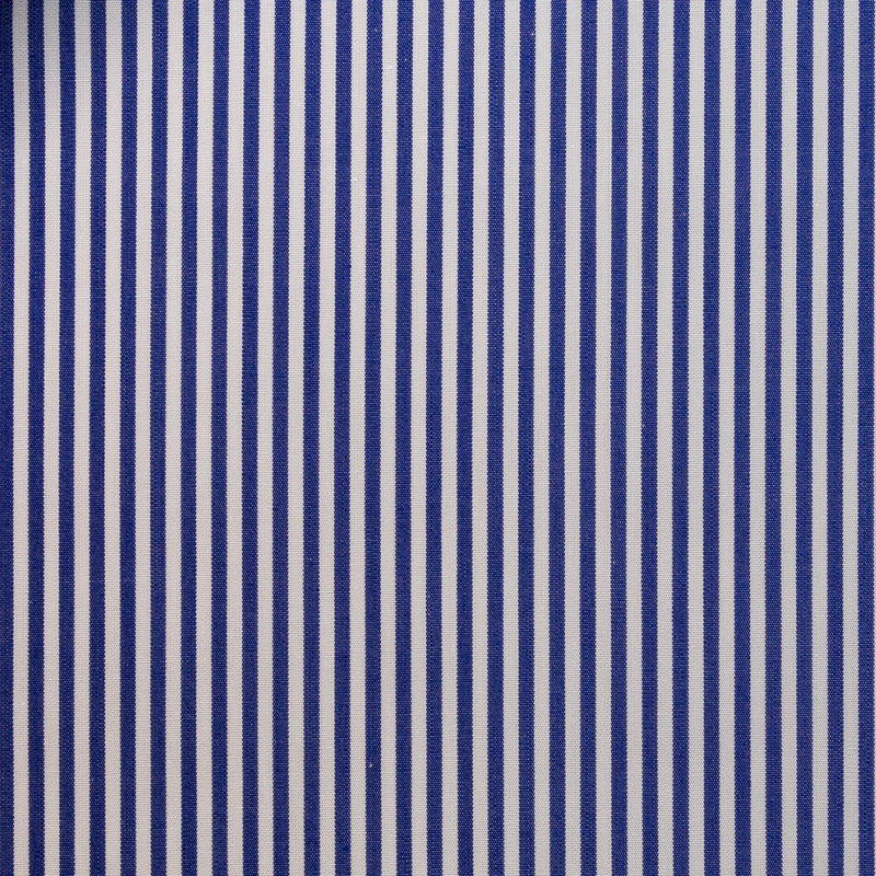 BLUE.STRIPE.PLAIN 7054.4036.400