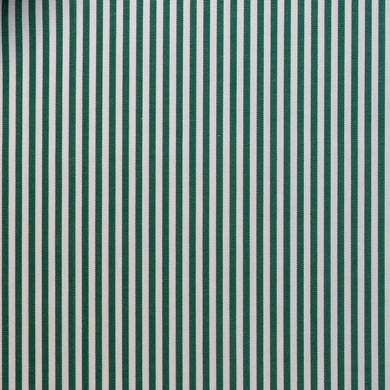 GREEN.STRIPE.PLAIN 7054.4036.500