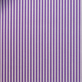 PURPLE..STRIPE.PLAIN 7054.4036.900