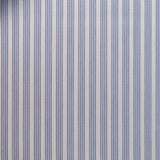 BLUE.STRIPE.PLAIN 7054.7905.404