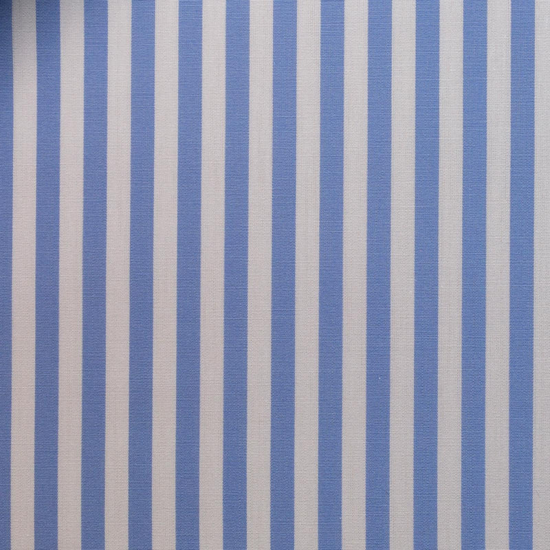 BLUE.STRIPE.PLAIN 7054.9960.256