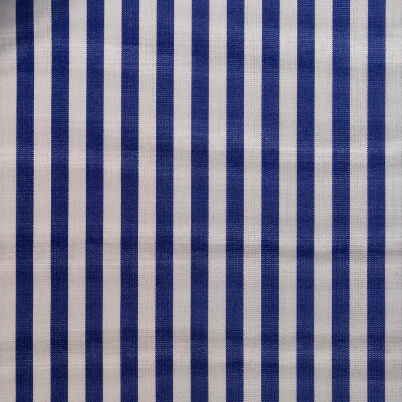 BLUE.STRIPE.PLAIN 7054.9960.400