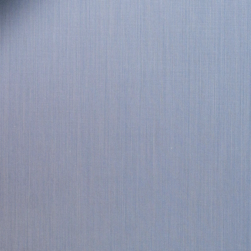 BLUE.STRIPE.PLAIN 7056.5012.17
