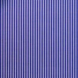 BLUE.STRIPE.PLAIN 7059.4704.401