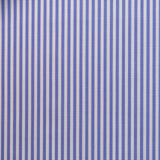 BLUE.STRIPE.PLAIN 7059.6534.400