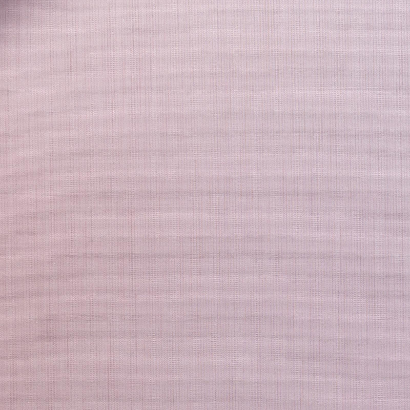 PINK.SOLID.PLAIN 7059.9105.200