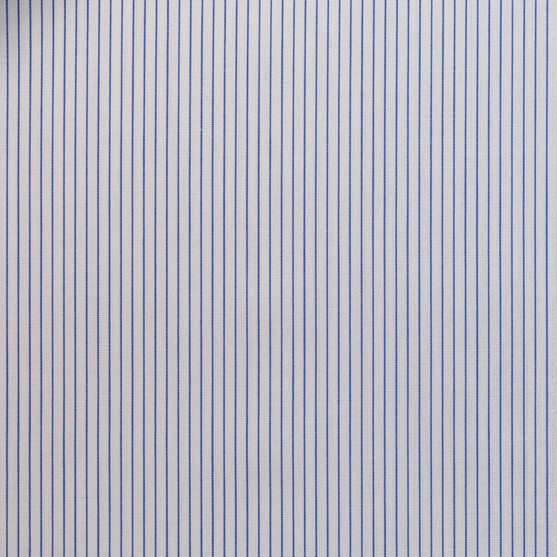 BLUE.STRIPE.PLAIN 7079.2024.402