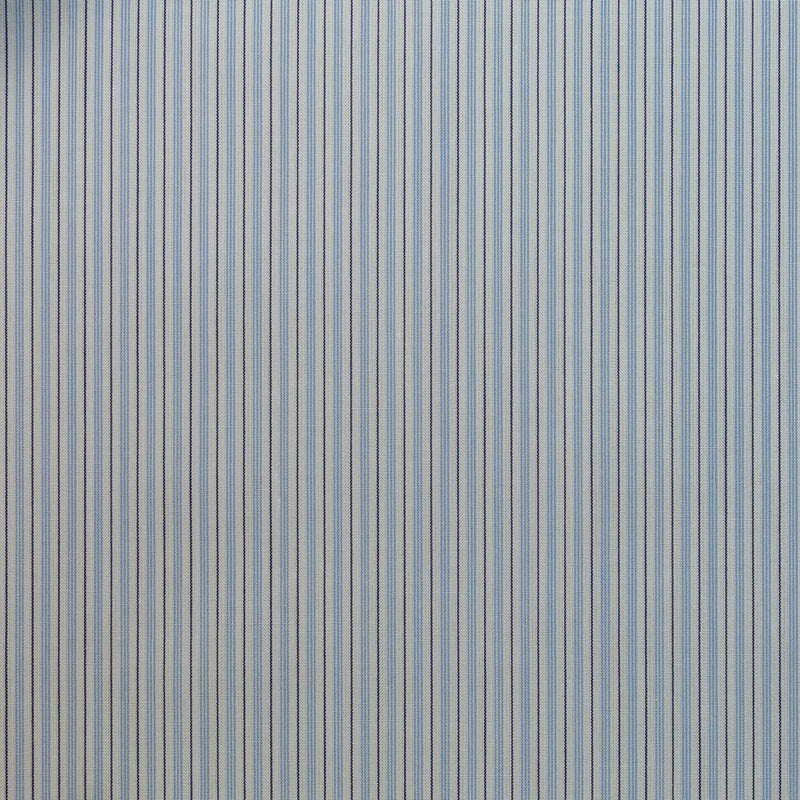 BLUE.STRIPE.PLAIN 7079.7407.400