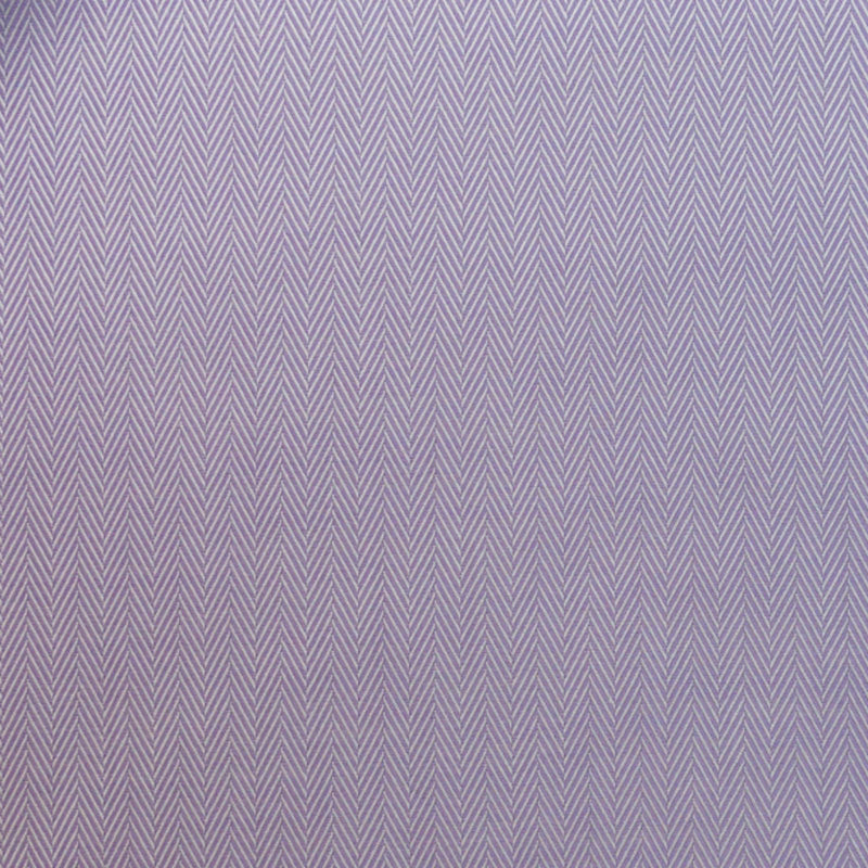 PURPLE.HERRINGBONE.TWILL 7352.2121.900