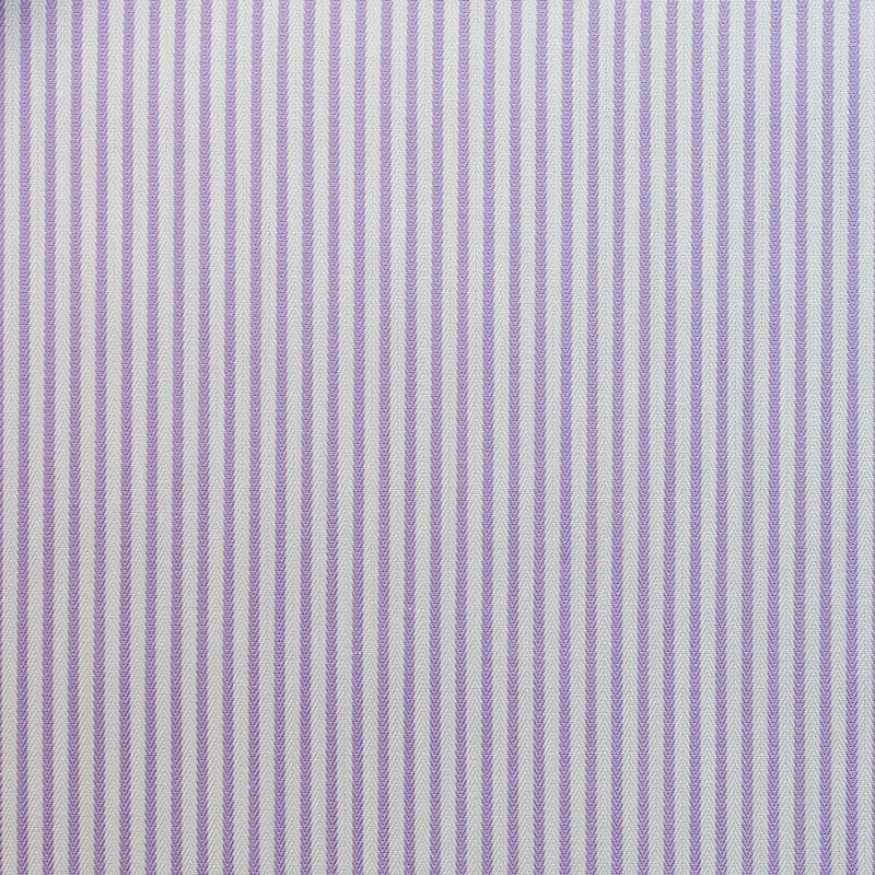 PURPLE,STRIPE.TWILL 7353.7978.900