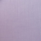 PURPLE.SOLID.TWILL 7354.5301.900
