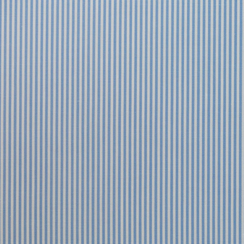 BLUE.STRIPE.PLAIN 7514.3411.256