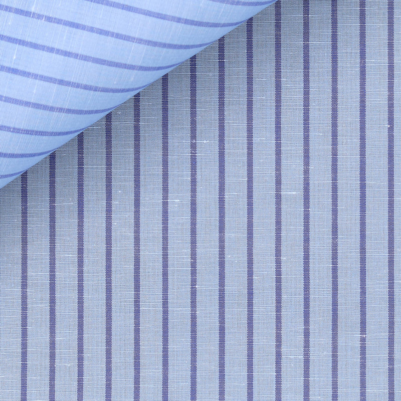 BLUE.STRIPE.PLAIN FM100524.13