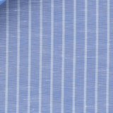 BLUE.STRIPE.PLAIN FM100524.15