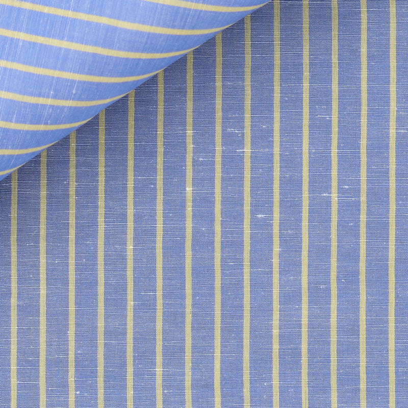 BLUE.STRIPE.PLAIN FM100524.63